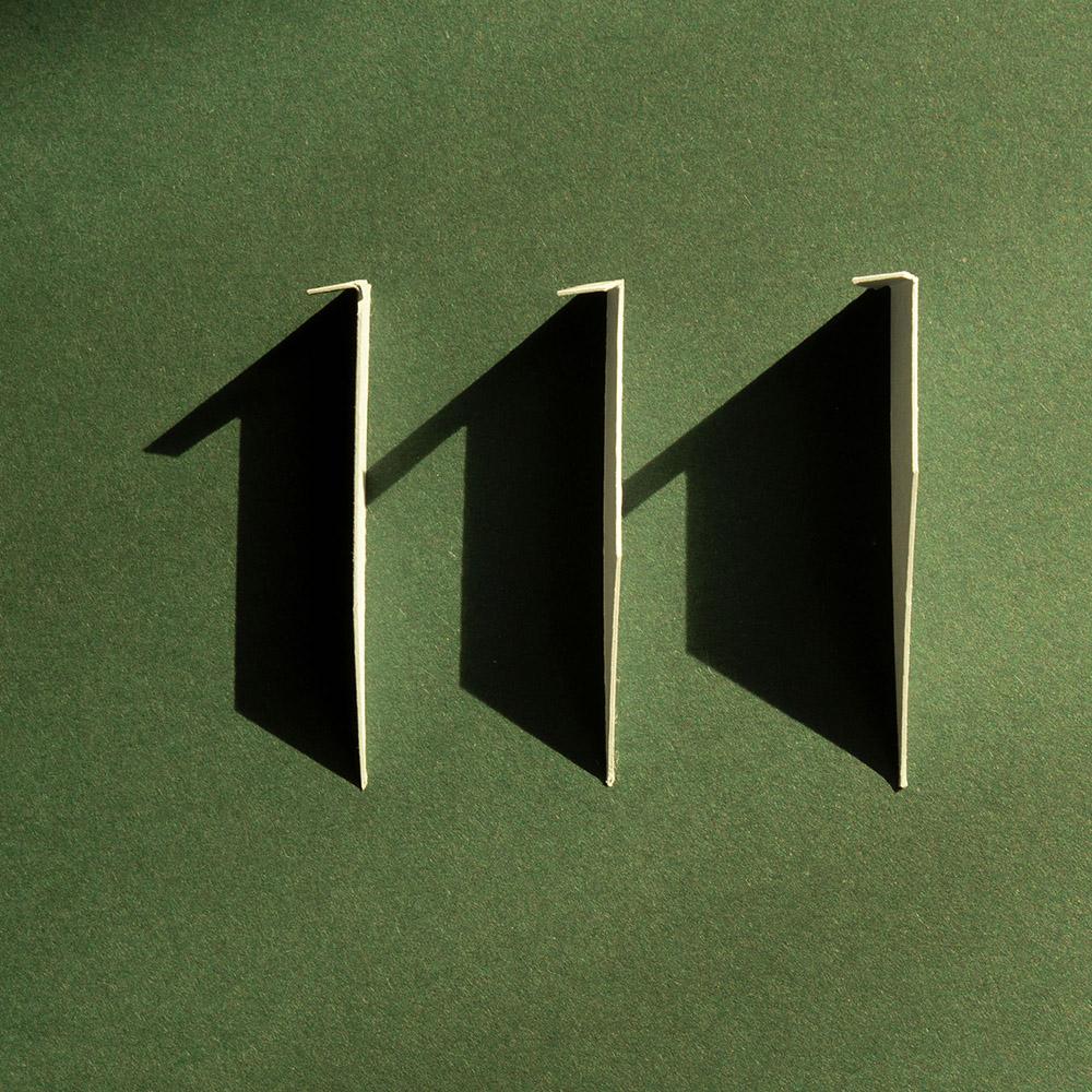 111 Shadow