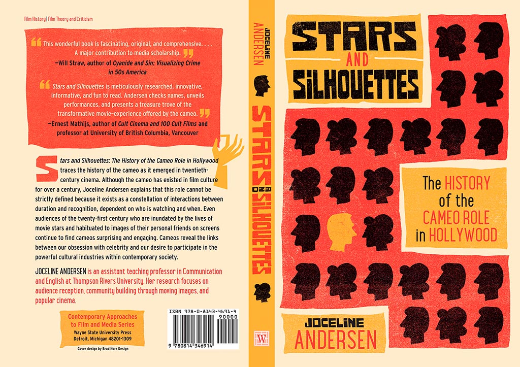 Stars and Silhouettes