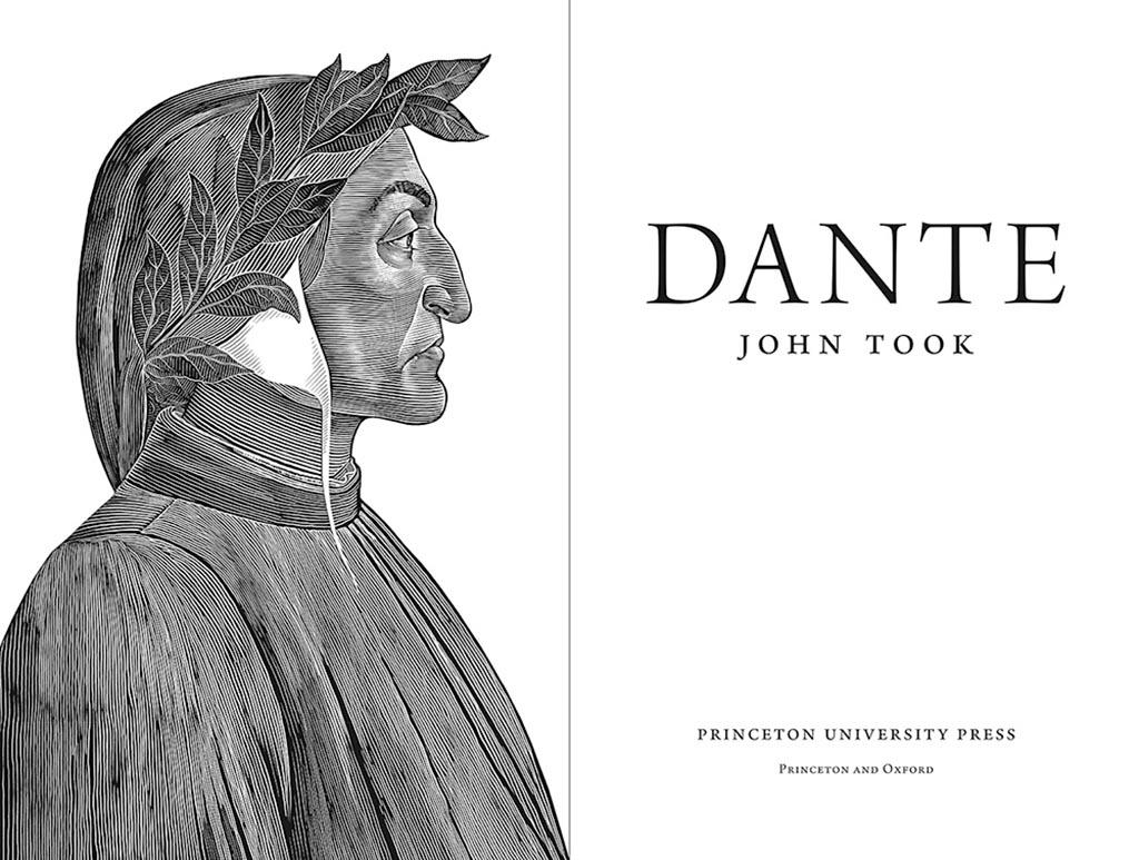 Dante's Interior