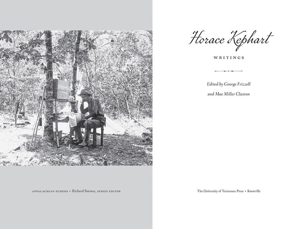 Horace 2