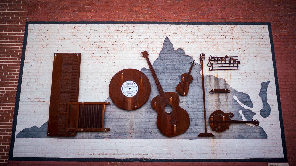 Bristol VA header image