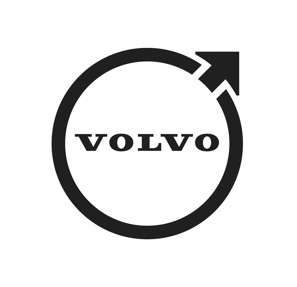 2021 Volvo Iron Mark